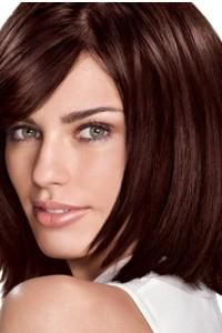 haren-kleuren-in-beusichem